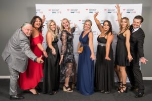 westpac business award 2017