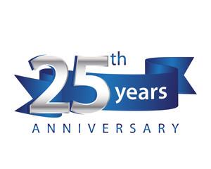 NitrogenX 25th Anniversary!