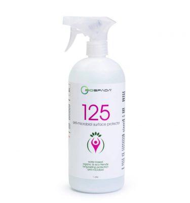 BIO125-1L