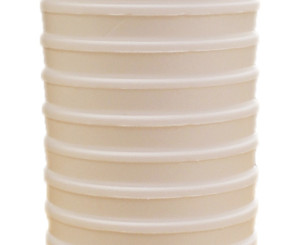 Poly Cups