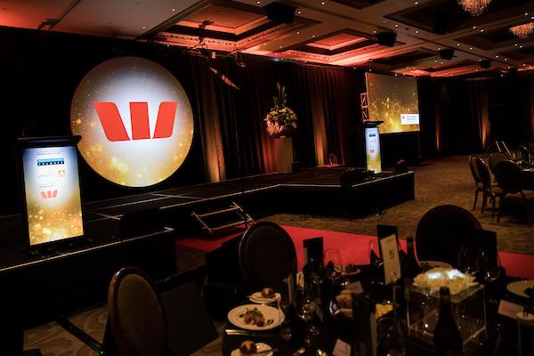 Westpac Business Awards 2017